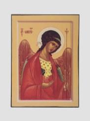 orthodox icon 0043