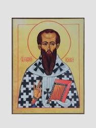 orthodox icon 0047