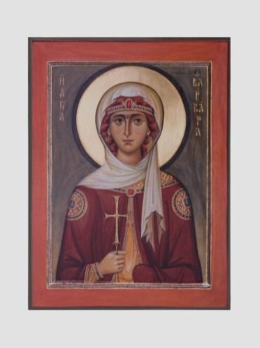 orthodox icon 0052