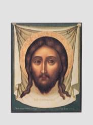 orthodox icon 0056