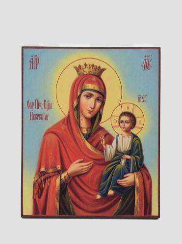 orthodox icon 0065