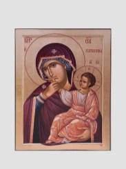 orthodox icon 0069