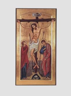orthodox icon 0072