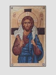 orthodox icon 0073