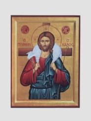 orthodox icon 0074