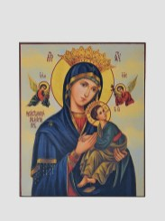 orthodox icon 0076