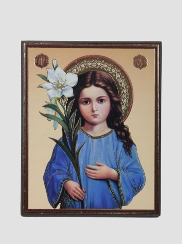 orthodox icon 0078