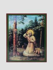 orthodox icon 0086