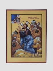 orthodox icon 0087