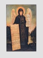 orthodox icon 0089