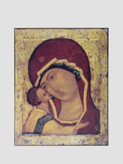 orthodox icon 0096
