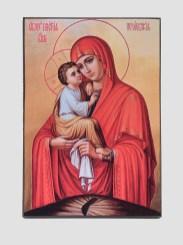 orthodox icon 0101