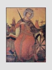 orthodox icon 0102