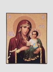 orthodox icon 0114