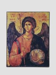 orthodox icon 0125