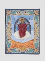 orthodox icon 0127