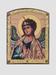 orthodox icon 0128