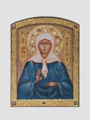 orthodox icon 0145