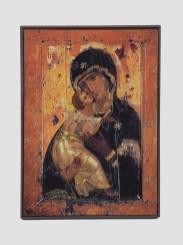 orthodox icon 0146