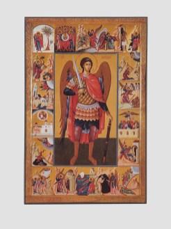 orthodox icon 0148