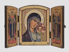 orthodox icon 0190