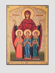 orthodox icons 0001