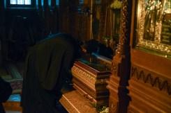 best kiev portrait orthodox ukrainians 002