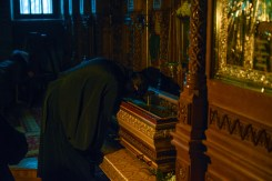 best kiev portrait orthodox ukrainians 003