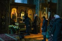 best kiev portrait orthodox ukrainians 007