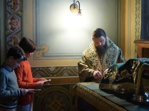best kiev portrait orthodox ukrainians 011