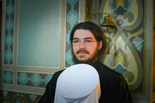 best kiev portrait orthodox ukrainians 016