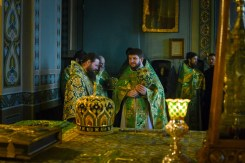 best kiev portrait orthodox ukrainians 017