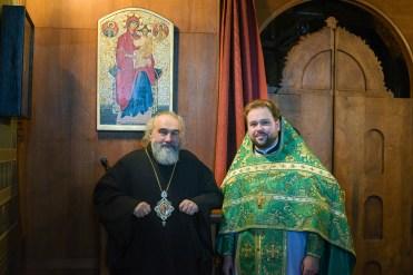 best kiev portrait orthodox ukrainians 019