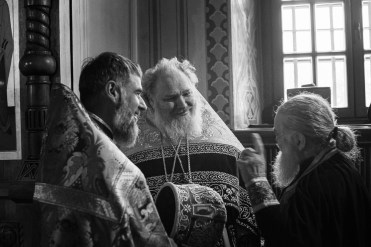 best kiev portrait orthodox ukrainians 020