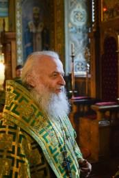 best kiev portrait orthodox ukrainians 023