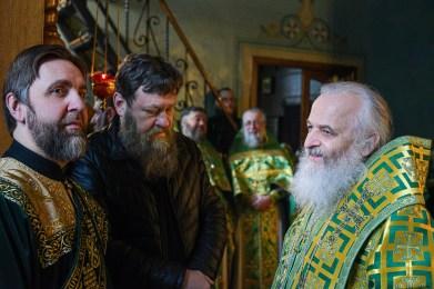 best kiev portrait orthodox ukrainians 026