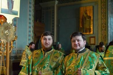 best kiev portrait orthodox ukrainians 027