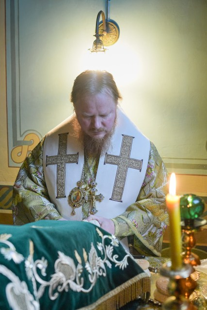 best kiev portrait orthodox ukrainians 029