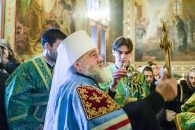 best kiev portrait orthodox ukrainians 035