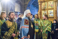 best kiev portrait orthodox ukrainians 037