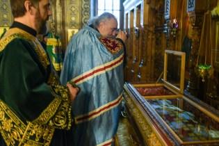 best kiev portrait orthodox ukrainians 042