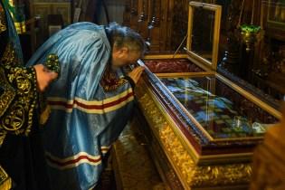 best kiev portrait orthodox ukrainians 043