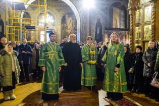 best kiev portrait orthodox ukrainians 048
