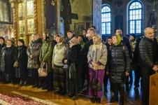 best kiev portrait orthodox ukrainians 049