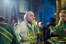 best kiev portrait orthodox ukrainians 051