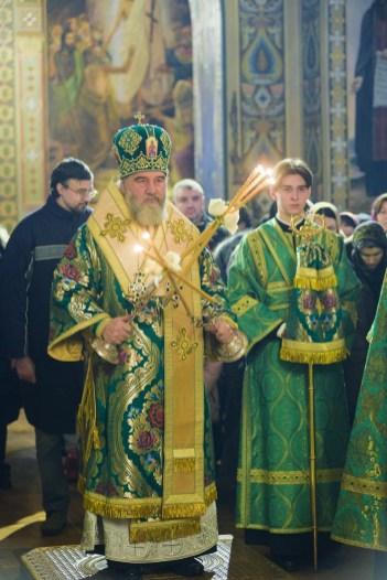 best kiev portrait orthodox ukrainians 058