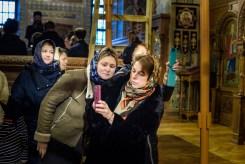 best kiev portrait orthodox ukrainians 065