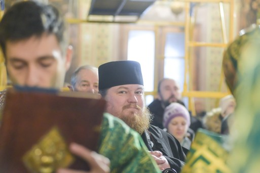 best kiev portrait orthodox ukrainians 075