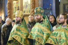best kiev portrait orthodox ukrainians 080