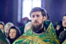 best kiev portrait orthodox ukrainians 081